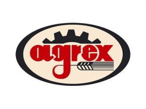 agrex_logo