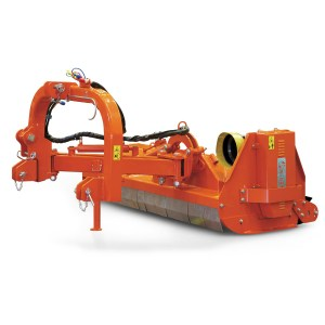 mp-sicma-flail-mowers-shifting-trinciatutto-spostabile-0