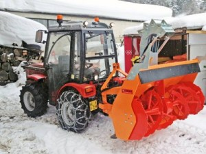turbina_neve_snowblower_cerruti_big_620_0001_400x0